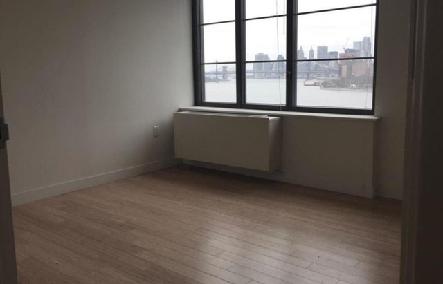 1 Bedroom, Williamsburg Rental in NYC for $3,547 - Photo 1