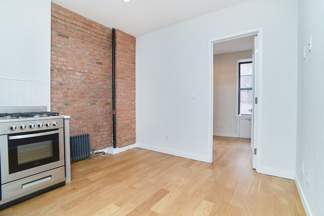 2 Bedrooms, Two Bridges Rental in NYC for $2,900 - Photo 1