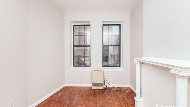 3 Bedrooms, Bushwick Rental in NYC for $2,799 - Photo 2