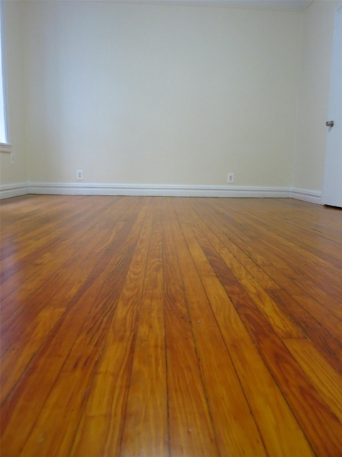 Studio, Upper East Side Rental in NYC for $2,195 - Photo 1