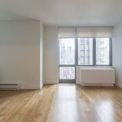 Studio, Hell's Kitchen Rental in NYC for $3,345 - Photo 1