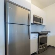 Studio, Hell's Kitchen Rental in NYC for $3,345 - Photo 2