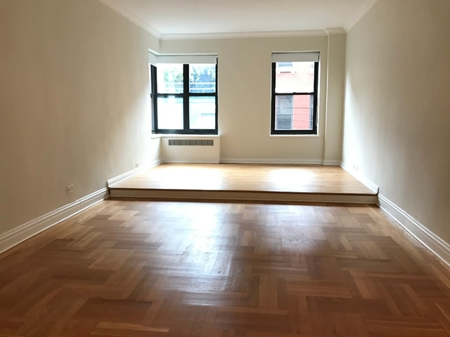 Studio, West Village Rental in NYC for $3,945 - Photo 1
