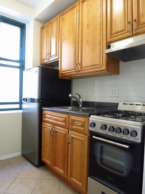 1 Bedroom, Upper East Side Rental in NYC for $2,495 - Photo 1