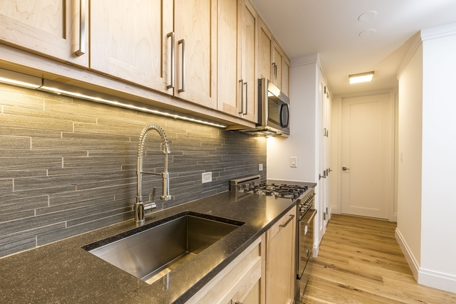 2 Bedrooms, Yorkville Rental in NYC for $5,945 - Photo 2
