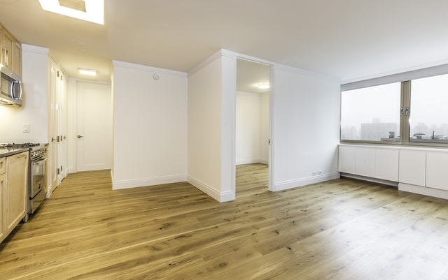 2 Bedrooms, Yorkville Rental in NYC for $5,945 - Photo 1