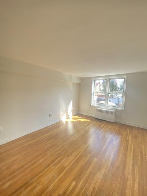 1 Bedroom, Pelham Bay Rental in NYC for $1,495 - Photo 1