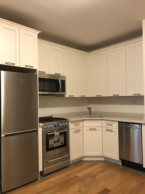 2 Bedrooms, West Village Rental in NYC for $4,095 - Photo 2