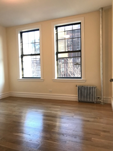 2 Bedrooms, West Village Rental in NYC for $4,095 - Photo 1