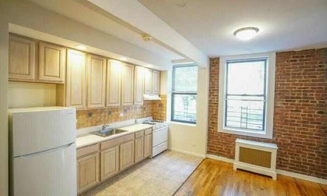 1 Bedroom, Washington Heights Rental in NYC for $2,050 - Photo 1