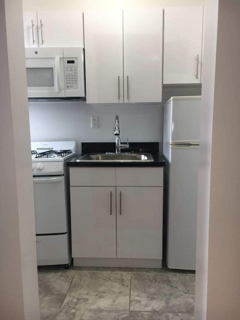1 Bedroom, Sunnyside Rental in NYC for $2,145 - Photo 1