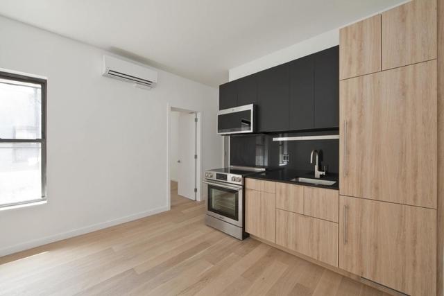 1 Bedroom, Alphabet City Rental in NYC for $2,900 - Photo 2