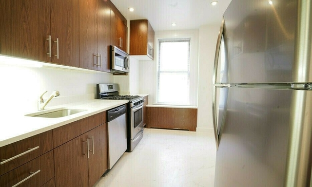 3 Bedrooms, Washington Heights Rental in NYC for $3,341 - Photo 1