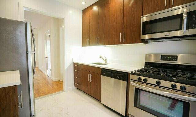 3 Bedrooms, Washington Heights Rental in NYC for $3,341 - Photo 2