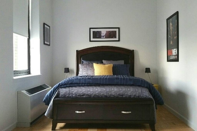 Room, Financial District Rental in NYC for $1,900 - Photo 2