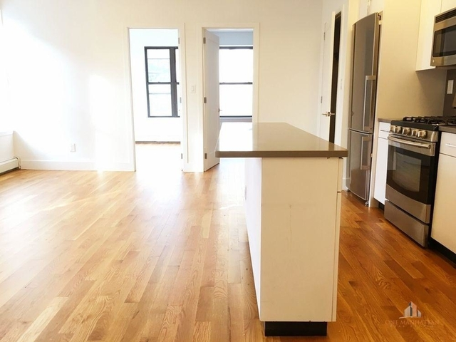 4 Bedrooms, Steinway Rental in NYC for $4,000 - Photo 2