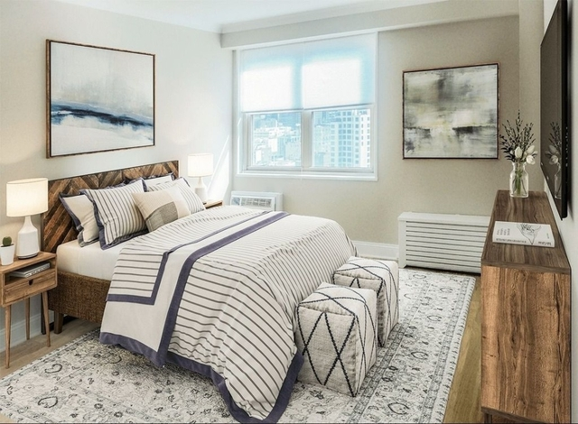 1 Bedroom, Tribeca Rental in NYC for $3,895 - Photo 2