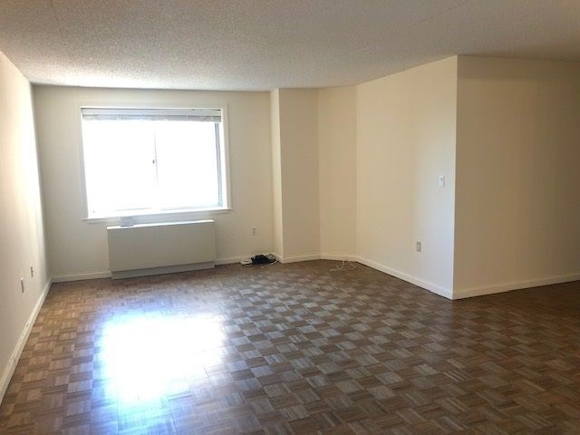 Studio, Battery Park City Rental in NYC for $2,895 - Photo 1