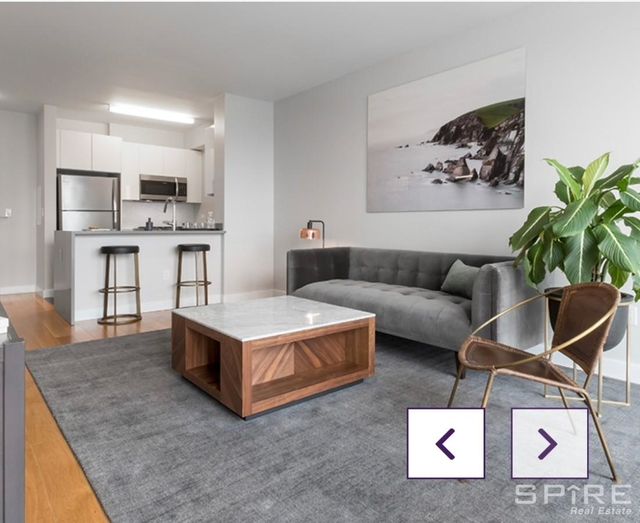 Studio, Hell's Kitchen Rental in NYC for $3,159 - Photo 1