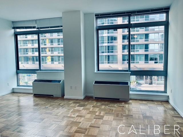 Studio, Hell's Kitchen Rental in NYC for $3,172 - Photo 1