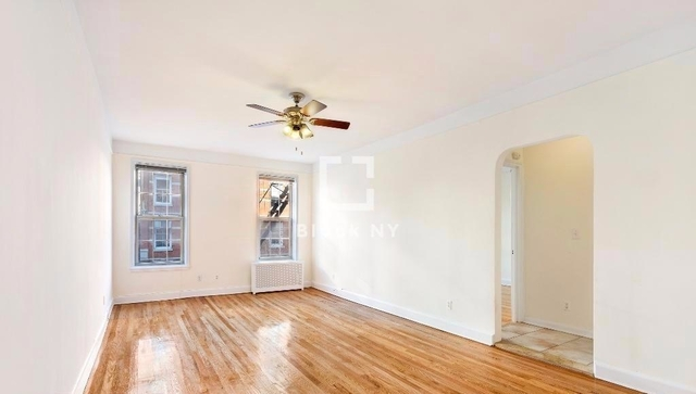 1 Bedroom, SoHo Rental in NYC for $4,200 - Photo 1