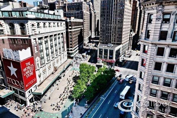 Studio, Koreatown Rental in NYC for $2,250 - Photo 1