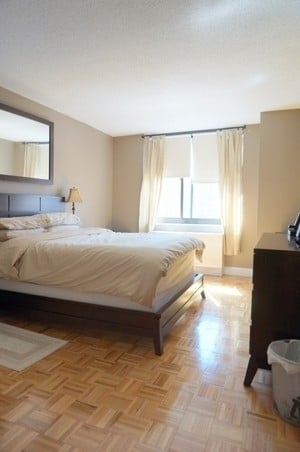 1 Bedroom, Yorkville Rental in NYC for $3,195 - Photo 2