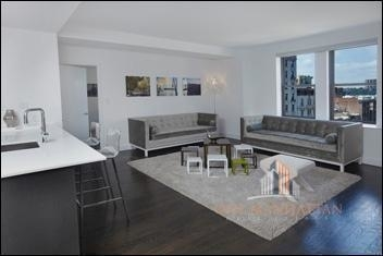 3 Bedrooms, Upper West Side Rental in NYC for $8,450 - Photo 2