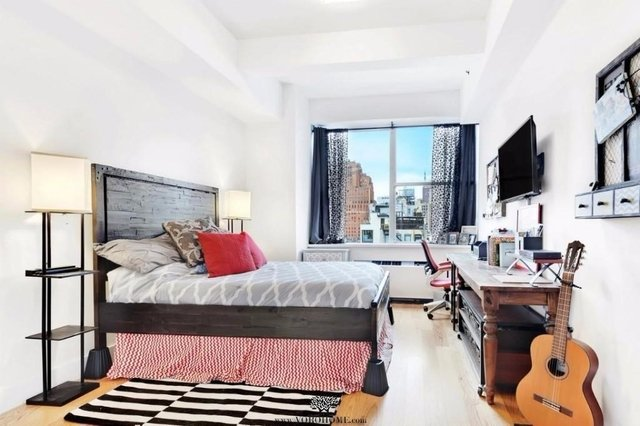 1 Bedroom, Tribeca Rental in NYC for $4,275 - Photo 1