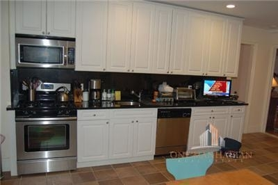 3 Bedrooms, Upper West Side Rental in NYC for $12,000 - Photo 1
