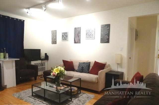 3 Bedrooms, Turtle Bay Rental in NYC for $4,457 - Photo 1