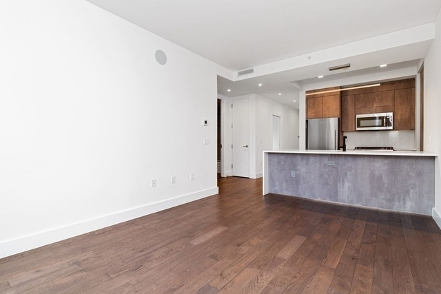 1 Bedroom, Murray Hill Rental in NYC for $5,301 - Photo 2