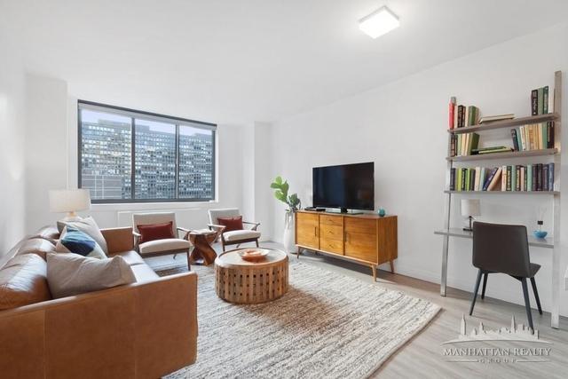 1 Bedroom, Kips Bay Rental in NYC for $3,427 - Photo 2