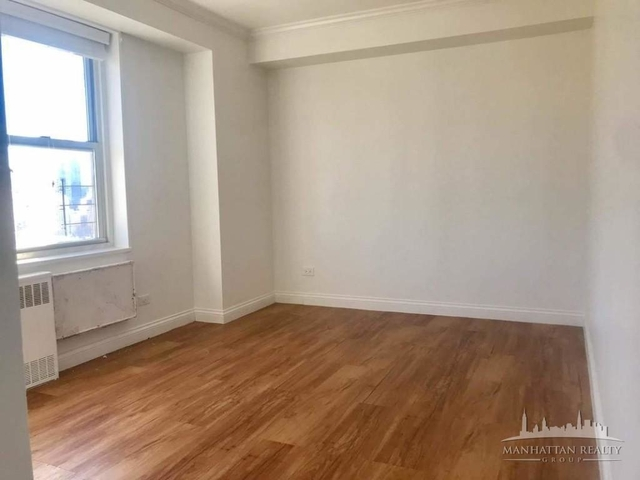 2 Bedrooms, Hell's Kitchen Rental in NYC for $4,578 - Photo 2