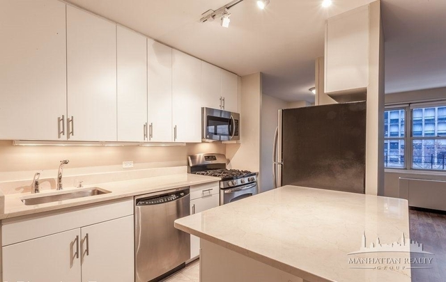 2 Bedrooms, Rose Hill Rental in NYC for $5,020 - Photo 2