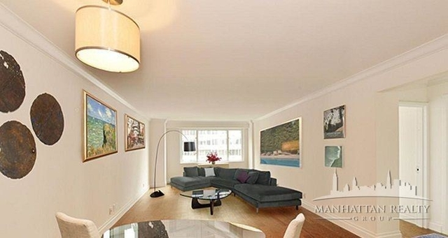 Studio, Sutton Place Rental in NYC for $2,554 - Photo 2