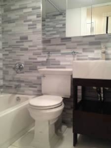 1 Bedroom, Manhattan Valley Rental in NYC for $3,595 - Photo 1