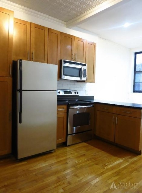 3 Bedrooms, Yorkville Rental in NYC for $3,550 - Photo 1