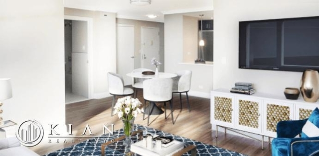 2 Bedrooms, Tribeca Rental in NYC for $5,329 - Photo 1