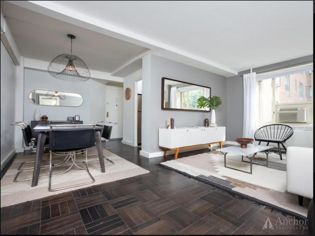 3 Bedrooms, Stuyvesant Town - Peter Cooper Village Rental in NYC for $4,700 - Photo 1