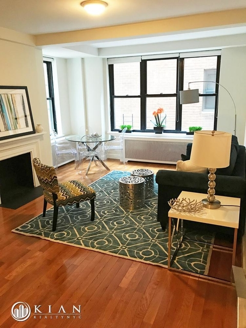 1 Bedroom, Sutton Place Rental in NYC for $4,075 - Photo 1