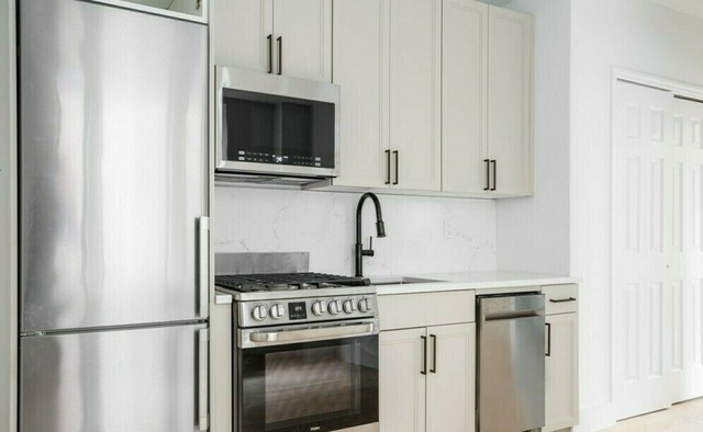1 Bedroom, Manhattan Valley Rental in NYC for $2,909 - Photo 2