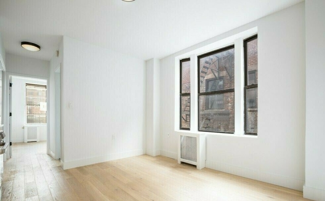 1 Bedroom, Manhattan Valley Rental in NYC for $2,909 - Photo 1