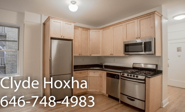 2 Bedrooms, West Village Rental in NYC for $5,995 - Photo 2