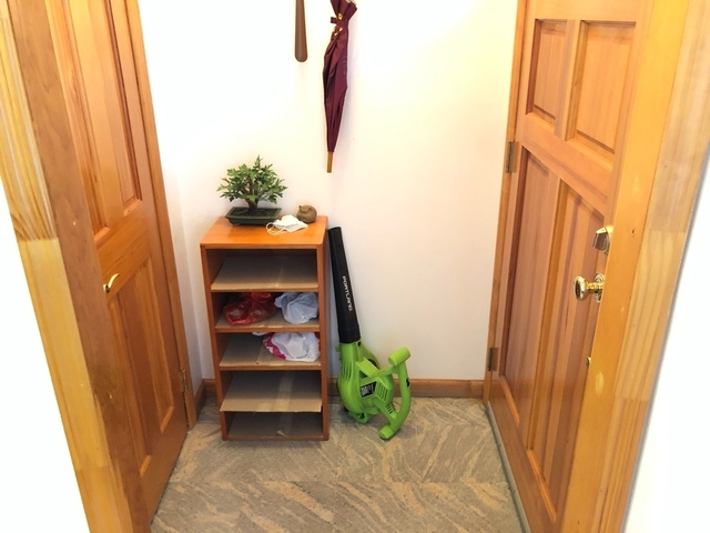 2 Bedrooms, Bay Ridge Rental in NYC for $2,400 - Photo 2