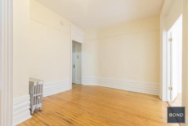 1 Bedroom, East Village Rental in NYC for $4,395 - Photo 2