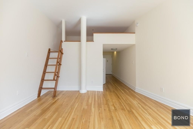 1 Bedroom, NoHo Rental in NYC for $3,250 - Photo 2