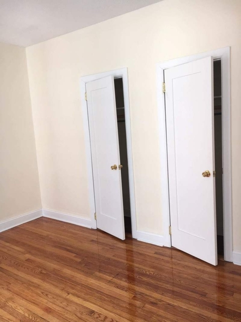 2 Bedrooms, Sunnyside Rental in NYC for $2,649 - Photo 2
