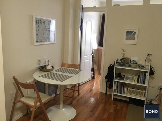1 Bedroom, NoLita Rental in NYC for $2,665 - Photo 1