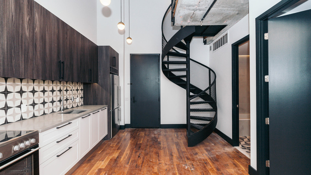 3 Bedrooms, Bushwick Rental in NYC for $3,507 - Photo 1